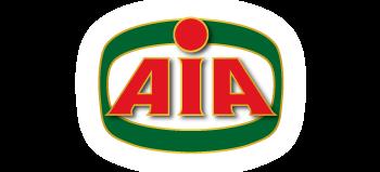 AIA_1