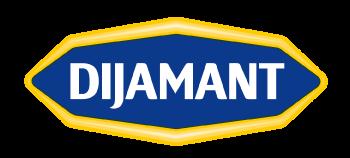 Dijamant-01