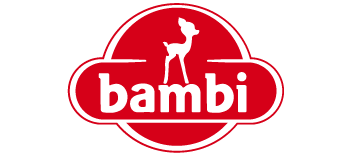 Bambi-01