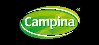 Campina-01