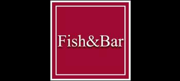 Fishandbar-01