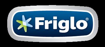 Friglo-01