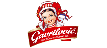 Gavrilovic-01
