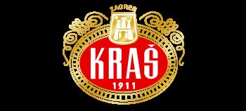 Kras-01