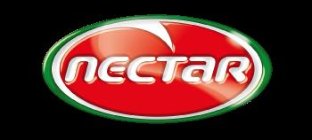 Nectar-01