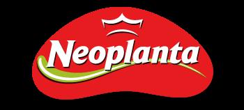 Neoplanta-01
