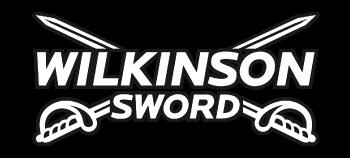 Wilkinson-01